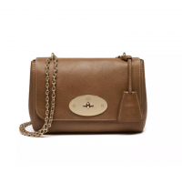 Mulberry Lily Handbag