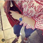 Rebecca Denise - Fashion & Lifestyle Blog