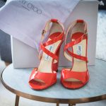 Jimmy Choo Octave